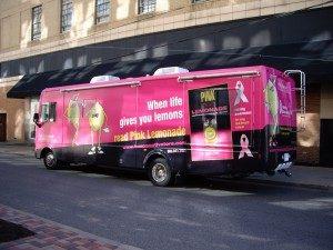 Gayle-Zinda-pink-rv