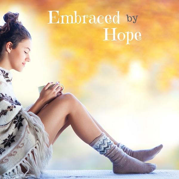 hope embrace