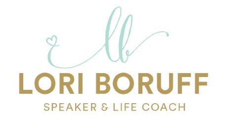 Lori Boruff