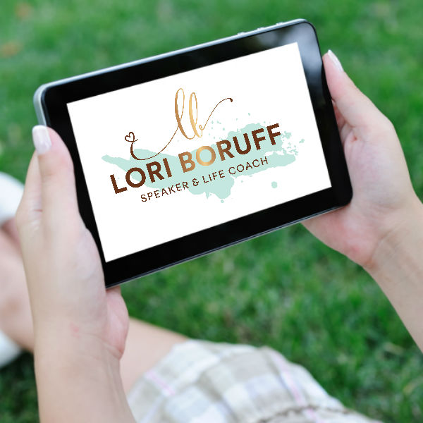Lori Boruff - Online Courses